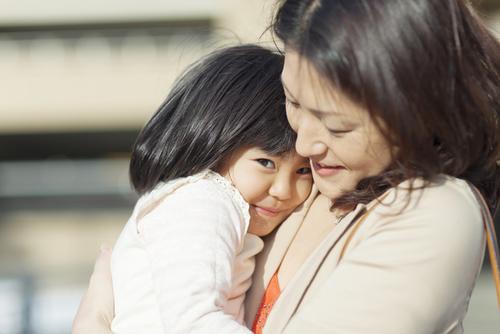 時短、週3勤務…育児と仕事の両立を応援する仕事を見つけよう!のタイトル画像