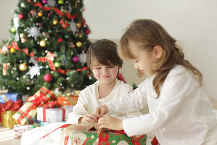 ボーネルンドが提案する、「子どもに贈りたくなるプレゼント」とは?の画像19