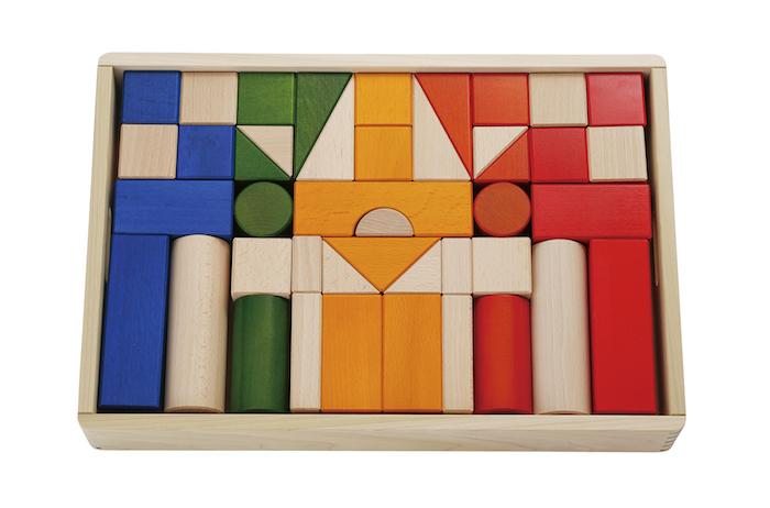 ボーネルンドが提案する、「子どもに贈りたくなるプレゼント」とは?の画像12