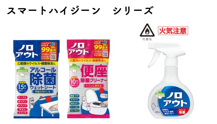 感染予防で重要なのは「衛生的手洗い」それ以外にも…? <モコモコおばさんの耳より情報 vol.6>の画像4