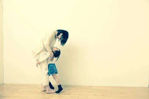 「赤ちゃん返り」をしている子どもの気持ちって?心と成長の関係性の画像1