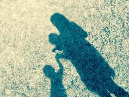 「赤ちゃん返り」をしている子どもの気持ちって?心と成長の関係性の画像3