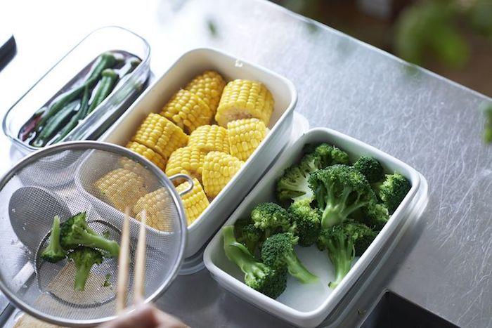 今年は「ちゃんとご飯」を始めてみませんか。忙しいママが無理なく続けられる理由とは?の画像15