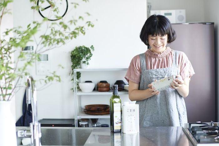 今年は「ちゃんとご飯」を始めてみませんか。忙しいママが無理なく続けられる理由とは?の画像12