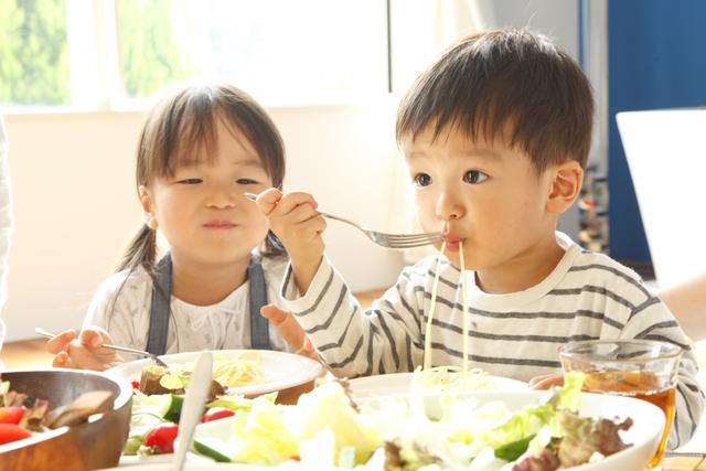 今年は「ちゃんとご飯」を始めてみませんか。忙しいママが無理なく続けられる理由とは?の画像3