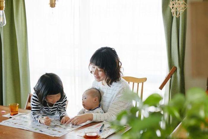 今年は「ちゃんとご飯」を始めてみませんか。忙しいママが無理なく続けられる理由とは?の画像6