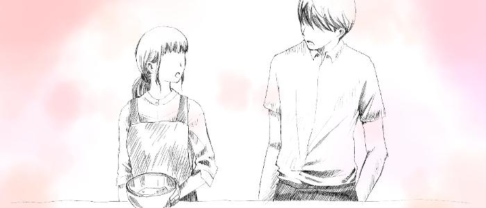 10分で振り返る!連続小説『夫婦の言い分』あらすじの画像7