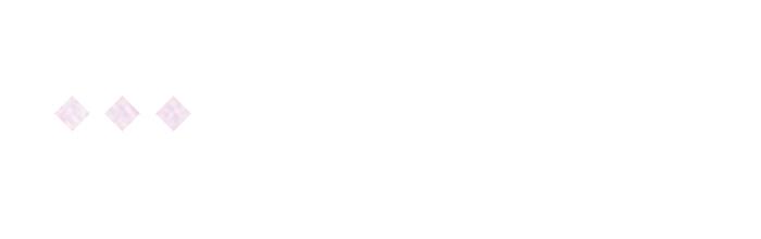 """義実家での""""作り笑顔""""も、そろそろ限界を迎えそうな私。 / 第1話 sideキリコの画像10"""