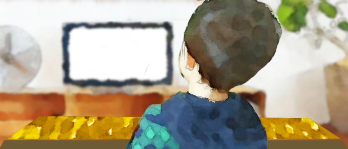 ママを2時間休む。それだけで気持ちが軽くなった。 / 第9話 sideキリコの画像4