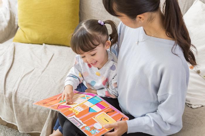 早めの英語教育は日本語にも好影響!? 幼児教育のプロにママの疑問を聞いてみた。の画像21