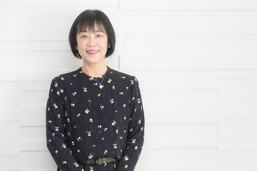 早めの英語教育は日本語にも好影響!? 幼児教育のプロにママの疑問を聞いてみた。のタイトル画像
