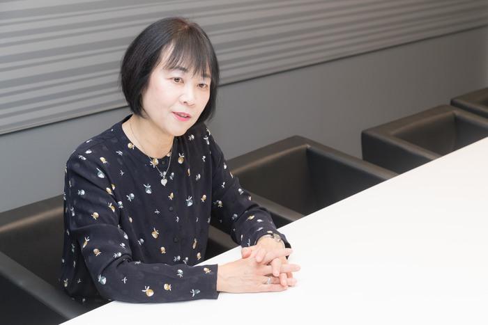 早めの英語教育は日本語にも好影響!? 幼児教育のプロにママの疑問を聞いてみた。の画像6