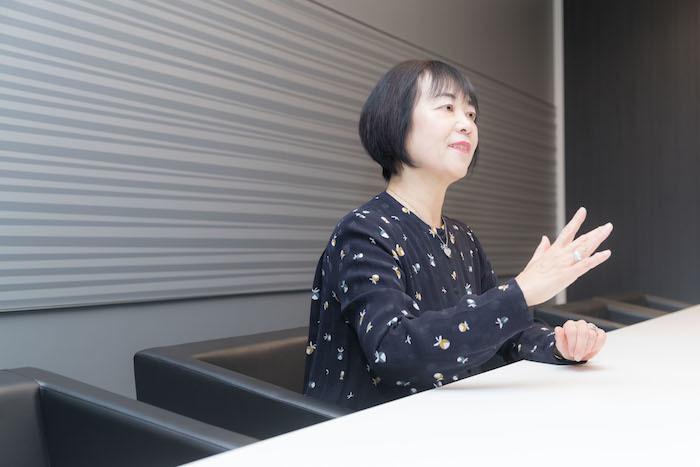 早めの英語教育は日本語にも好影響!? 幼児教育のプロにママの疑問を聞いてみた。の画像11