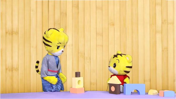 早めの英語教育は日本語にも好影響!? 幼児教育のプロにママの疑問を聞いてみた。の画像20