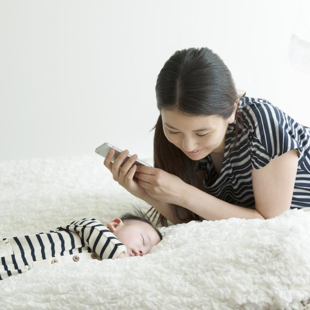 子どもが寝ている隙間時間で、厳選された美味しく安心な商品を買い物しませんか?の画像3