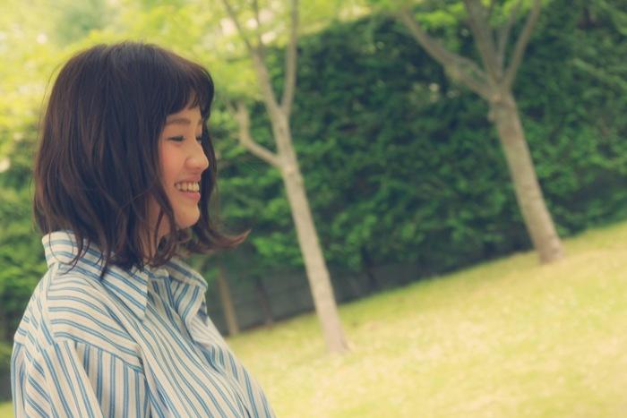 【4/8】コノビーcafe第2弾「働くママ対談」&「ヘアアレンジ講座」開催!の画像3