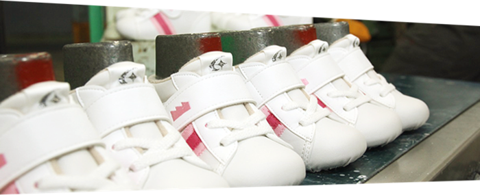「子どもの世界を広げる靴」健やかな成長を支える、最初の一足の選び方。の画像30