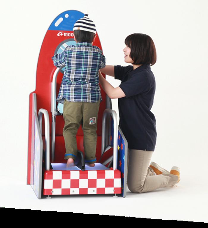 「子どもの世界を広げる靴」健やかな成長を支える、最初の一足の選び方。の画像29