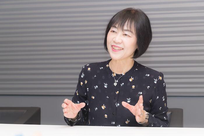 英語教育で日本語のコミュニケーション能力にも影響が!?先輩ママが教えてくれた子どもの特徴。の画像8