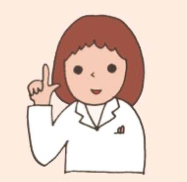 離乳食を始める時期は、アレルギーに関係あるの?の画像1