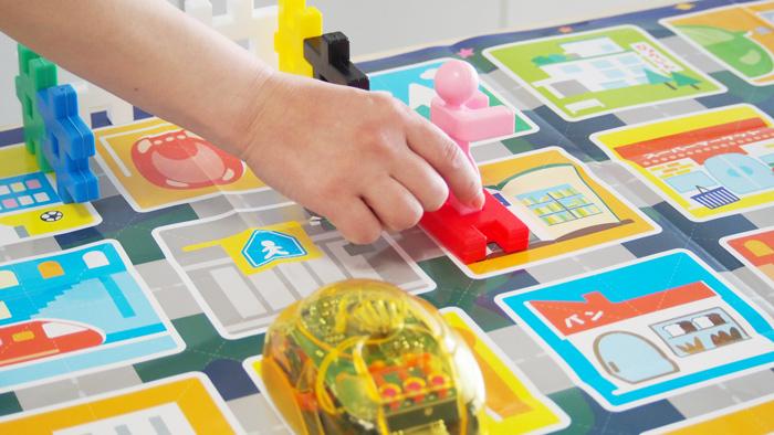 楽しい、だから続けられる。遊びを通して伸ばせる、これからの子どもたちに必要な3つの力とは?の画像12