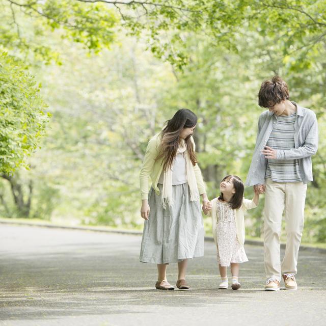 楽しい、だから続けられる。遊びを通して伸ばせる、これからの子どもたちに必要な3つの力とは?の画像11