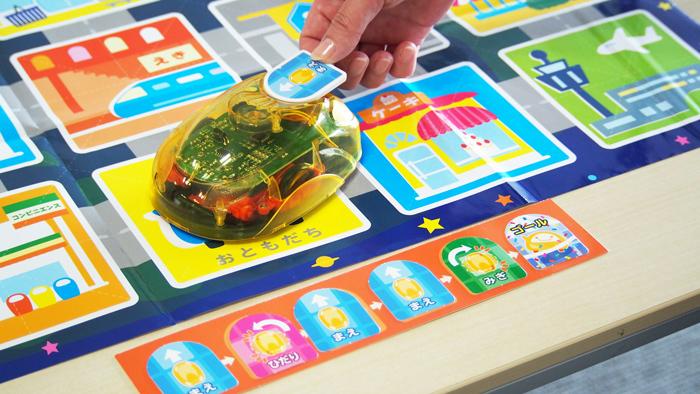 楽しい、だから続けられる。遊びを通して伸ばせる、これからの子どもたちに必要な3つの力とは?の画像6