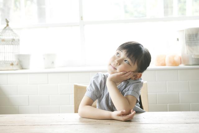楽しい、だから続けられる。遊びを通して伸ばせる、これからの子どもたちに必要な3つの力とは?の画像7