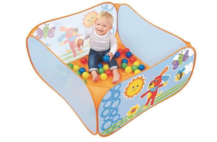 赤ちゃん時期の興味の引き出し方って?おもちゃコンサルタントが答えるお悩み相談室vol.1の画像10
