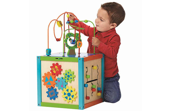 指先の発達を刺激するおもちゃ選びのポイントは?おもちゃコンサルタントが答えるお悩み相談室vol.3の画像8