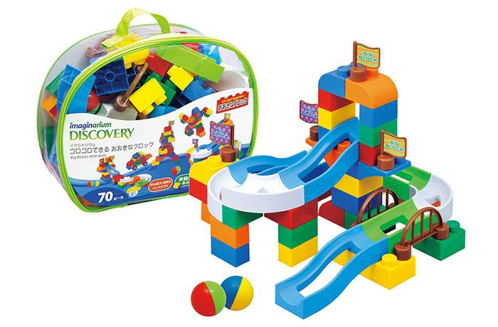 指先の発達を刺激するおもちゃ選びのポイントは?おもちゃコンサルタントが答えるお悩み相談室vol.3の画像9