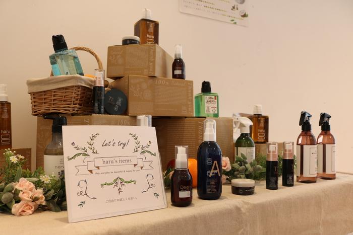 3周年記念イベント「コノビーcafé第2弾」を開催しました!の画像2