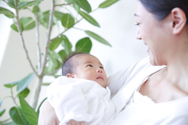 ママとして最初にできること。「葉酸サプリメント」で準備を始めませんか?の画像9