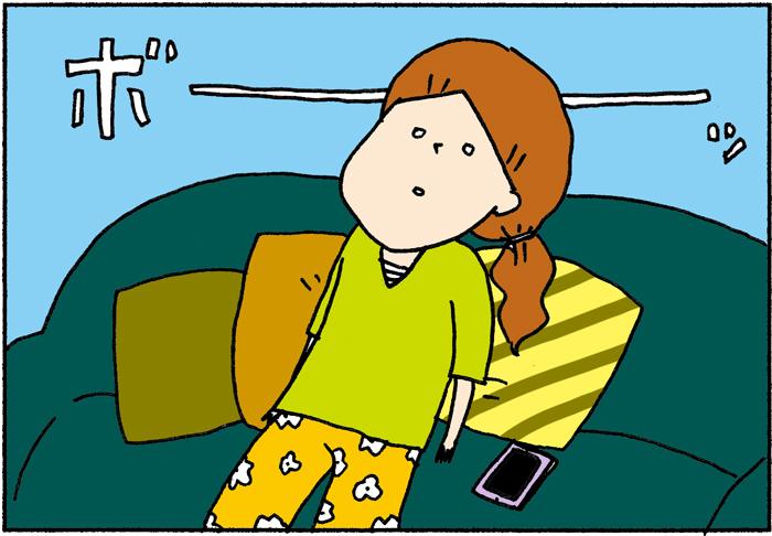 忙しい毎日に。ママたちが実践するリフレッシュ方法、大発表!の画像21