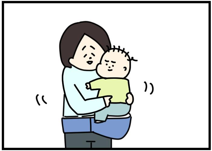 夕方の寝落ちはやめて…!2歳児にお昼寝してもらう必殺技の画像3