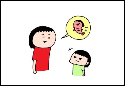 「お魚になった?」と聞かれて…。プール三昧4歳娘の反論にキュン♡の画像2
