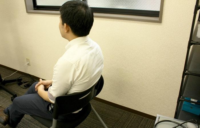 Dr.ゆうすけさん、「人に頼る方法」を教えてください!の画像12