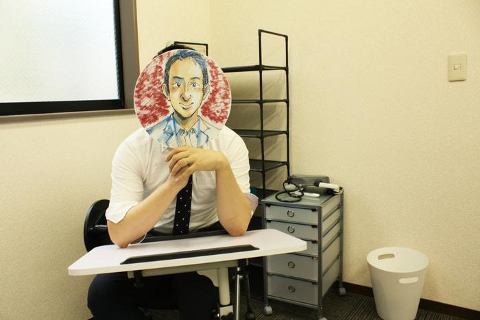 Dr.ゆうすけさん、「人に頼る方法」を教えてください!の画像2