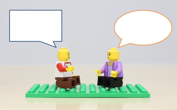 自分も相手も大事にできる「新しい対話のカタチ」を夫婦で体験してきたの画像2