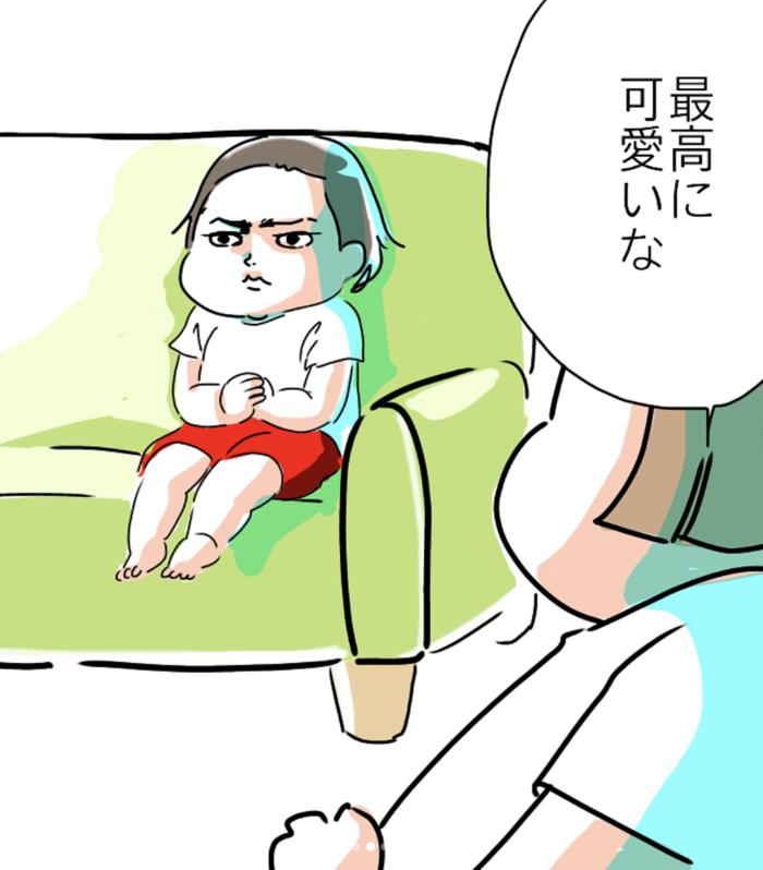 【明日8/21(火)20時スタート!】離乳食で悩むママに少しでも笑って欲しくて。~毎週火曜更新~の画像7
