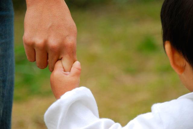 朝泣く子がいなかった。日本とカナダで保育士をして私が気づいたことの画像7