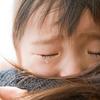 朝泣く子がいなかった。日本とカナダで保育士をして私が気づいたことのタイトル画像