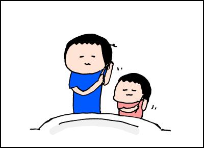 「未来を想像する力」ってすごい。4歳娘の感受性に心動かされた話の画像1