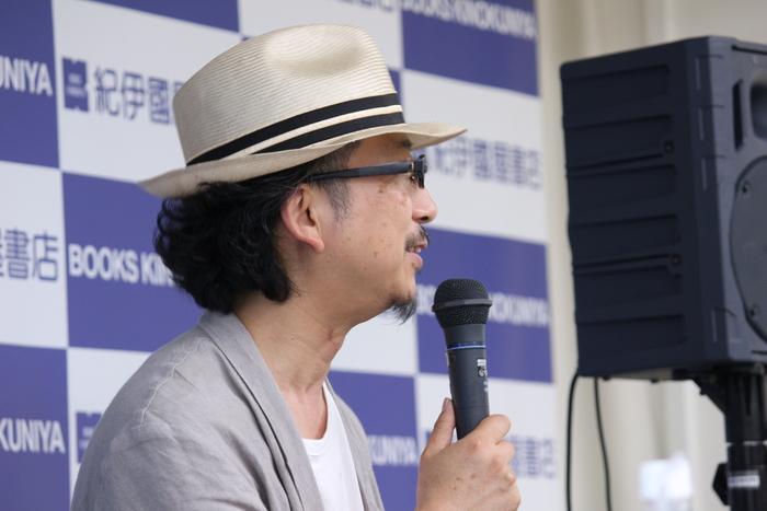 「子育ては甘くなかった」やまもとりえさんと大豆生田先生が振り返る『産後のリアル』の画像6