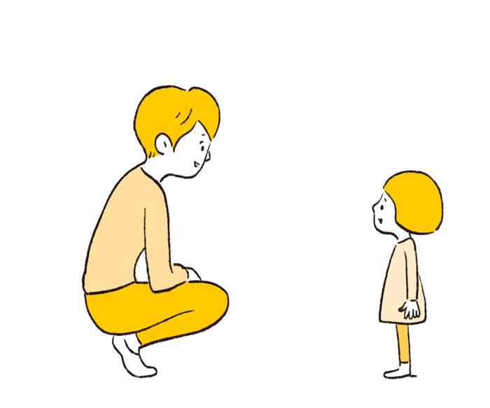 ベビーカーの押し方で疲れがちがう?知って得する育児のラク技!の画像3