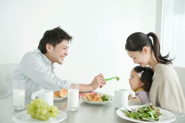 「子どもとの食事=大変」だけじゃない。おうちの食卓を楽しむ特集、届けたい!の画像4