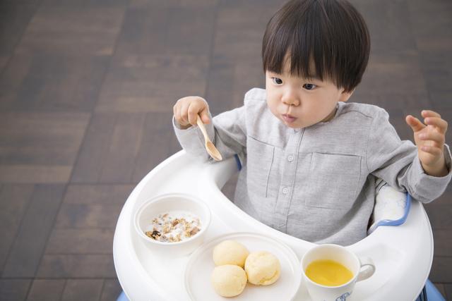 「子どもとの食事=大変」だけじゃない。おうちの食卓を楽しむ特集、届けたい!の画像1