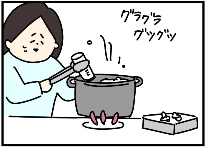 こんなに違うとは…!日本とアメリカ、赤ちゃんに対する清潔の考え方の画像1