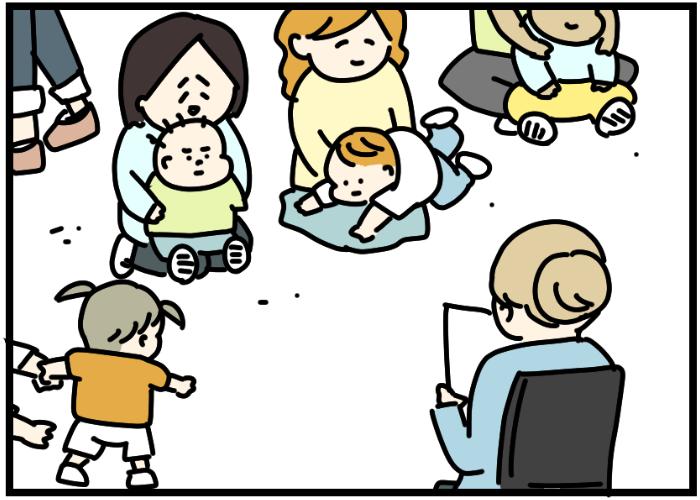 こんなに違うとは…!日本とアメリカ、赤ちゃんに対する清潔の考え方の画像3