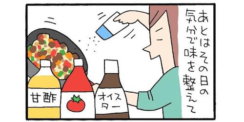 """""""ズボラー酢豚""""がおいしい!市販のアレを使ってひと工夫♪のタイトル画像"""